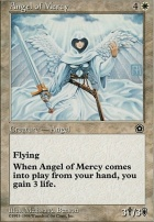 Portal II: Angel of Mercy