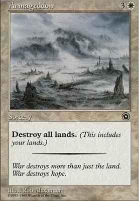 Portal II: Armageddon