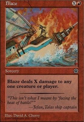 Portal II: Blaze