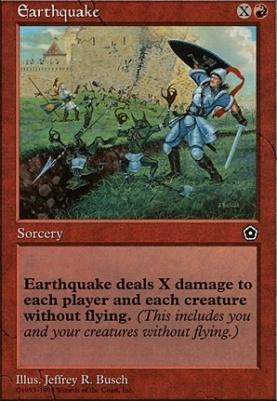 Portal II: Earthquake