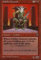 Portal II: Goblin General