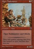 Portal II: Ogre Taskmaster