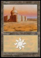 Portal II: Plains (A)