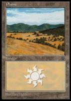 Portal II: Plains (C)