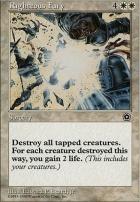 Portal II: Righteous Fury