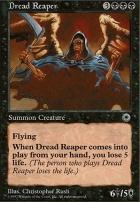 Portal: Dread Reaper