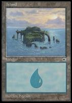 Portal: Island (D)