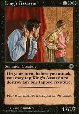 скачать игру портал кингс