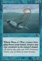 Portal: Man-o'-War