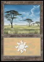 Portal: Plains (A)