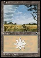 Portal: Plains (D)
