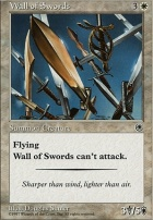 Portal: Wall of Swords