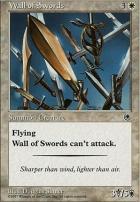 Portal: Wall of Swords