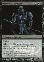 Promotional: Hypnotic Specter (Player Reward Foil)