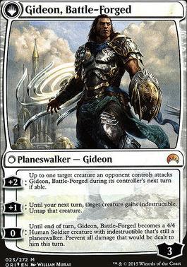 Promotional: Kytheon, Hero of Akros (Prerelease Foil)