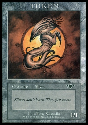 The Hive (Sliver Swarm) Sliver-token-legions-16336-medium