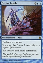 Ravnica Foil: Dream Leash