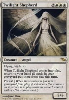 Shadowmoor: Twilight Shepherd