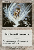 Starter 1999: Blinding Light