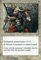 Stronghold: Conviction