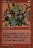 Stronghold: Mogg Maniac