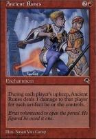 Tempest: Ancient Runes