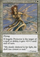 Tempest: Angelic Protector
