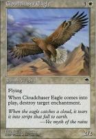 Tempest: Cloudchaser Eagle