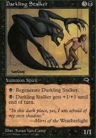 Tempest: Darkling Stalker