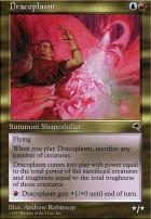 Tempest: Dracoplasm