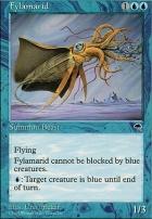 Tempest: Fylamarid