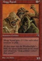 Tempest: Mogg Squad