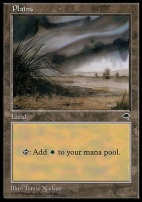 Tempest: Plains (A)