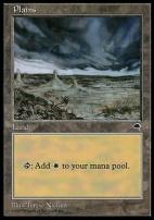 Tempest: Plains (D)