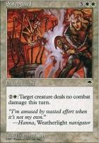 Tempest: Safeguard