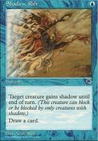 Tempest: Shadow Rift