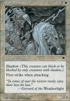 Tempest: Soltari Lancer