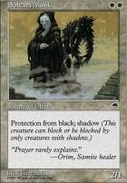 Tempest: Soltari Monk