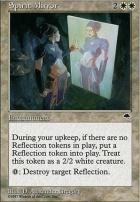 Tempest: Spirit Mirror