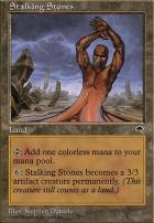 Tempest: Stalking Stones