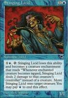Tempest: Stinging Licid