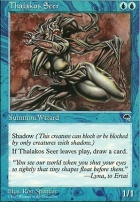 Tempest: Thalakos Seer