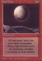 The Dark: Blood Moon