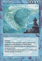 The Dark: Leviathan