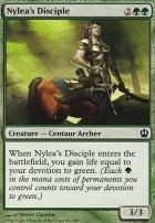 Theros: Nylea's Disciple