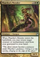Theros Foil: Pharika's Mender