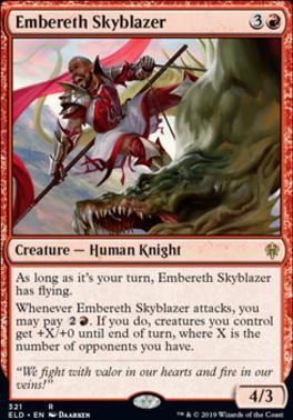 Banish into Fable NM//M R MTG Magic - Throne of Eldraine