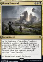 Outlaws/' Merriment Throne Of Eldraine n°198 NM MTG Magic Anglais
