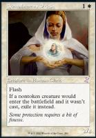 Time Spiral Remastered: Containment Priest
