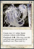 Time Spiral Remastered: Lingering Souls